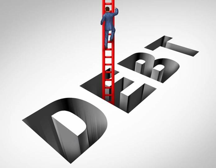 什么是明股实债?深度总结与分析