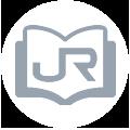 全网收益最高的阅读平台