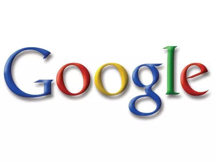 谷歌创业初期的前21位员工去哪了