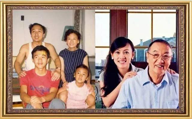 柳传志的女儿柳青如何活成了靠自己、不拼爹的霸道总裁