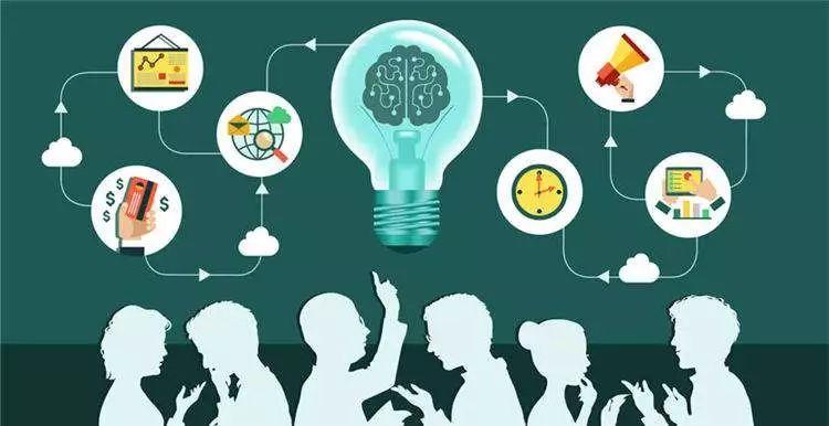 阿里运营人是如何做日常运营的——数据+内容+资源+创意+沟通