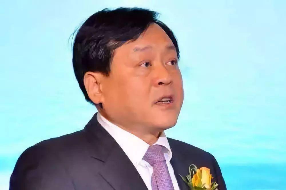 交行总行副行长侯维栋:金融科技提升银行市场竞争力