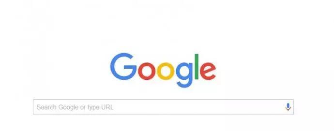 Google迎来自己的19岁生日,再度曝光19年前的样子