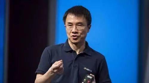 吴恩达与百度三年缘尽,重返人工智能战场,认定人工智能会像电力一样颠覆世界