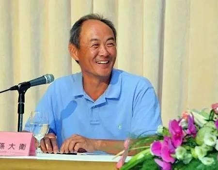 两个中国人开了这家全世界福利最好的公司,视承诺为最关键的原则