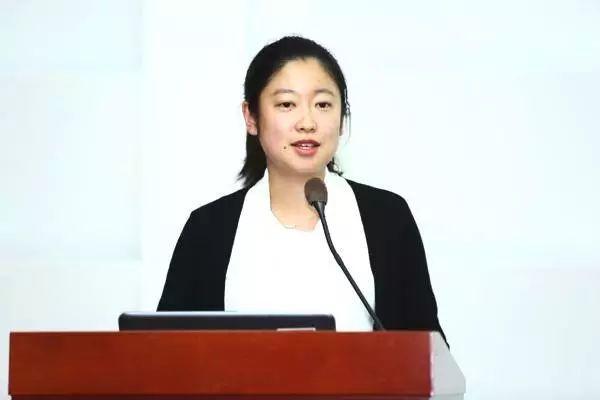 中国信通院:区块链与供应链金融白皮书