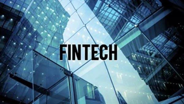金融科技简史:从大航海时代到大融通时代