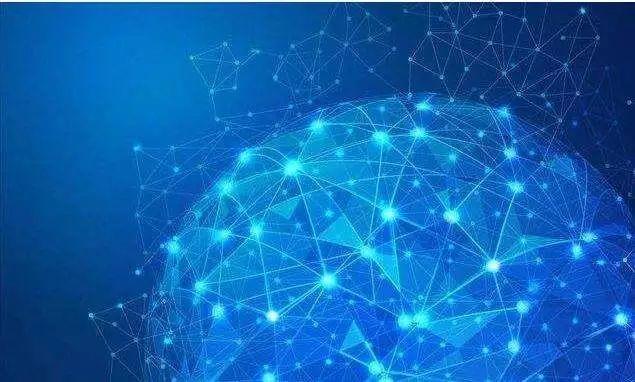 微服务架构下,大型银行数据库应用实践