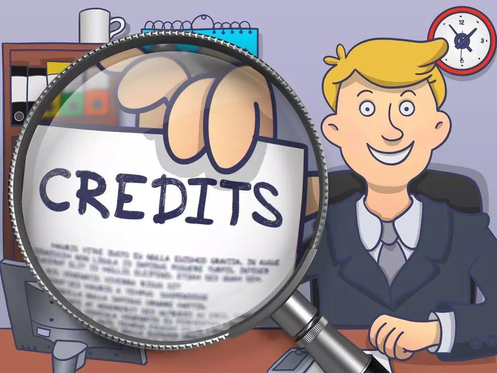 金融科谱 | 如何查询自己的征信报告
