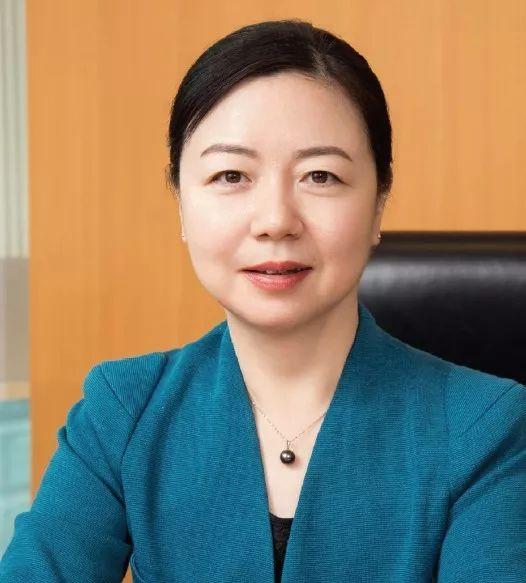 工行金融科技部总经理马雁:科技驱动 创新领跑 深入推进智慧银行转型