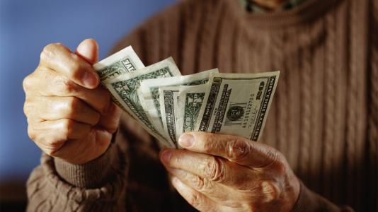 银行薪酬大PK:谁在悄悄裁员、谁在悄悄降薪?