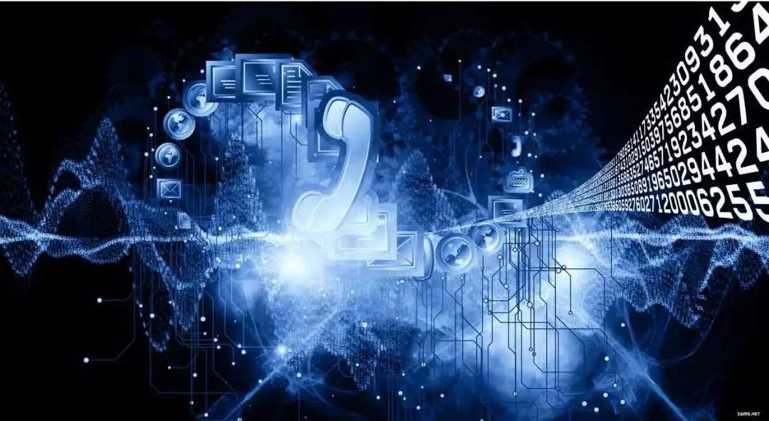 大数据安全和隐私手册