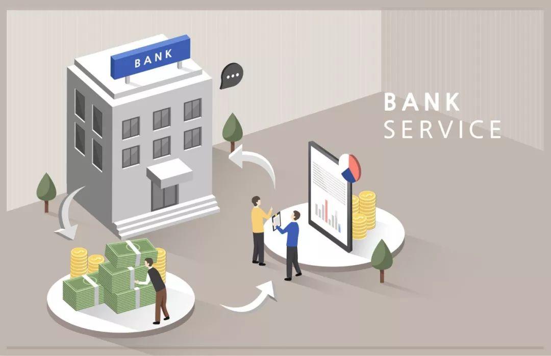 百信银行:探索银行转型之路