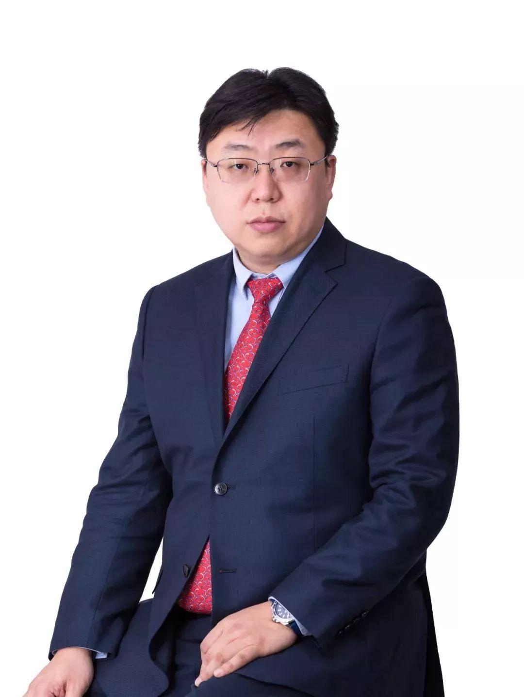 民生信用卡中心副总裁许强:创品牌,促经营 ——民生信用卡打造差异化增值服务