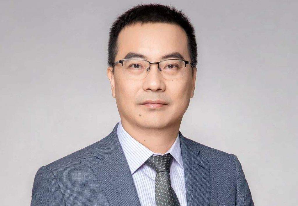 交银理财总裁金旗:银行理财子公司将影响大资管业走向