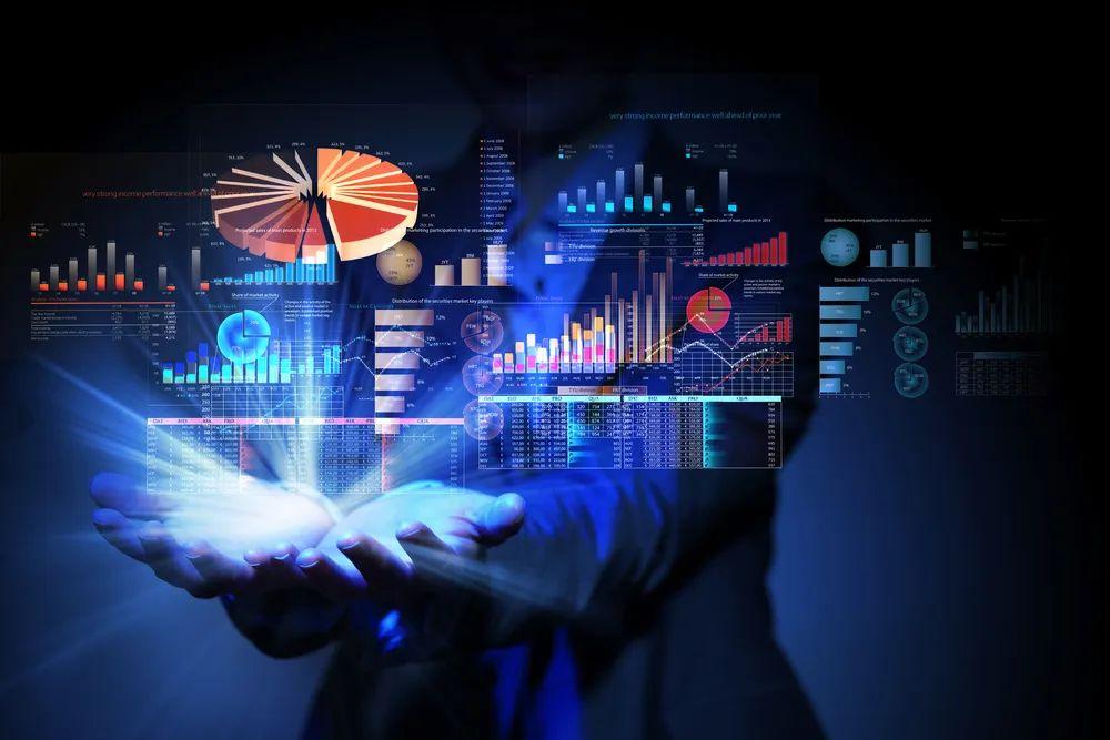 中小银行普惠金融数字化转型的机遇挑战与应对策略