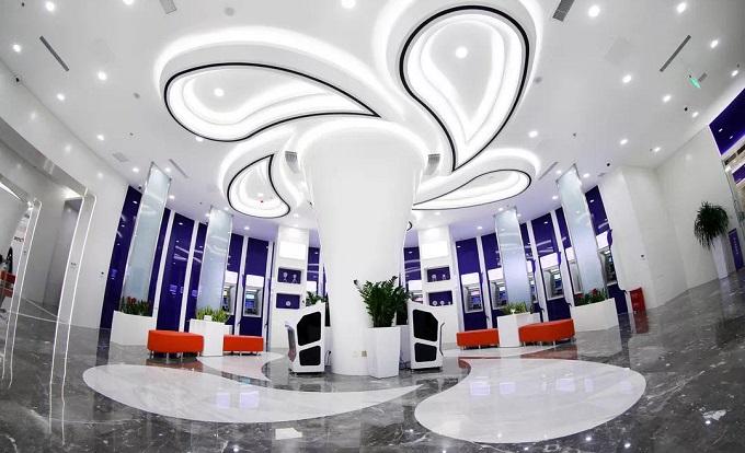 唐山银行王鹏:智能银行是未来银行服务发展方向