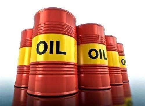 -37.63美元/桶,我想屯点原油涨价了卖,这个想法可行吗?