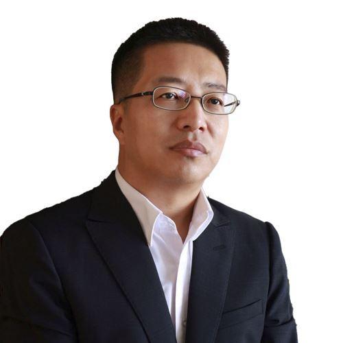 上海银行资管部总经理武俊:理财子公司将延续稳健运作,投资策略提高固收+比重