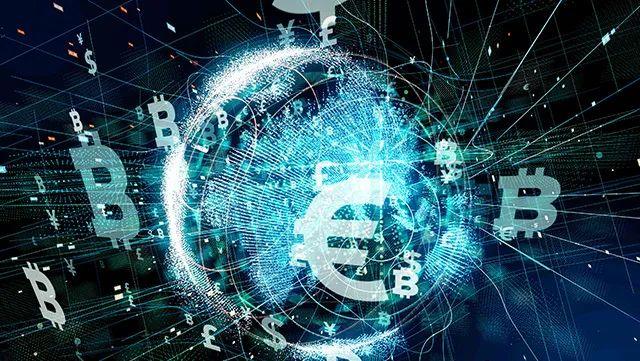 银行如何通过支付收单业务打造场景金融生态圈?
