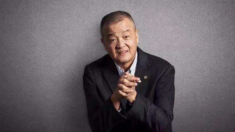 姚波接任马明哲担任中国平安首席执行官