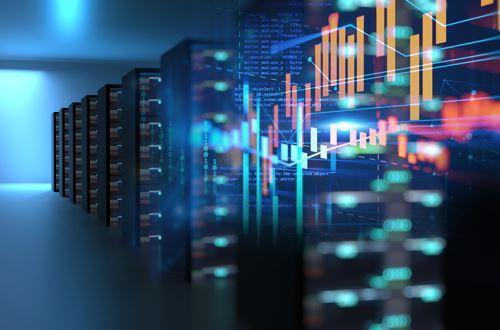去IOE,银行IT架构国产化还需多久?