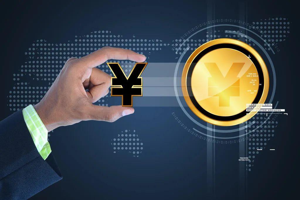 中国人民银行副行长范一飞:支付产业数字化将迎来下一个黄金十年的跨越发展