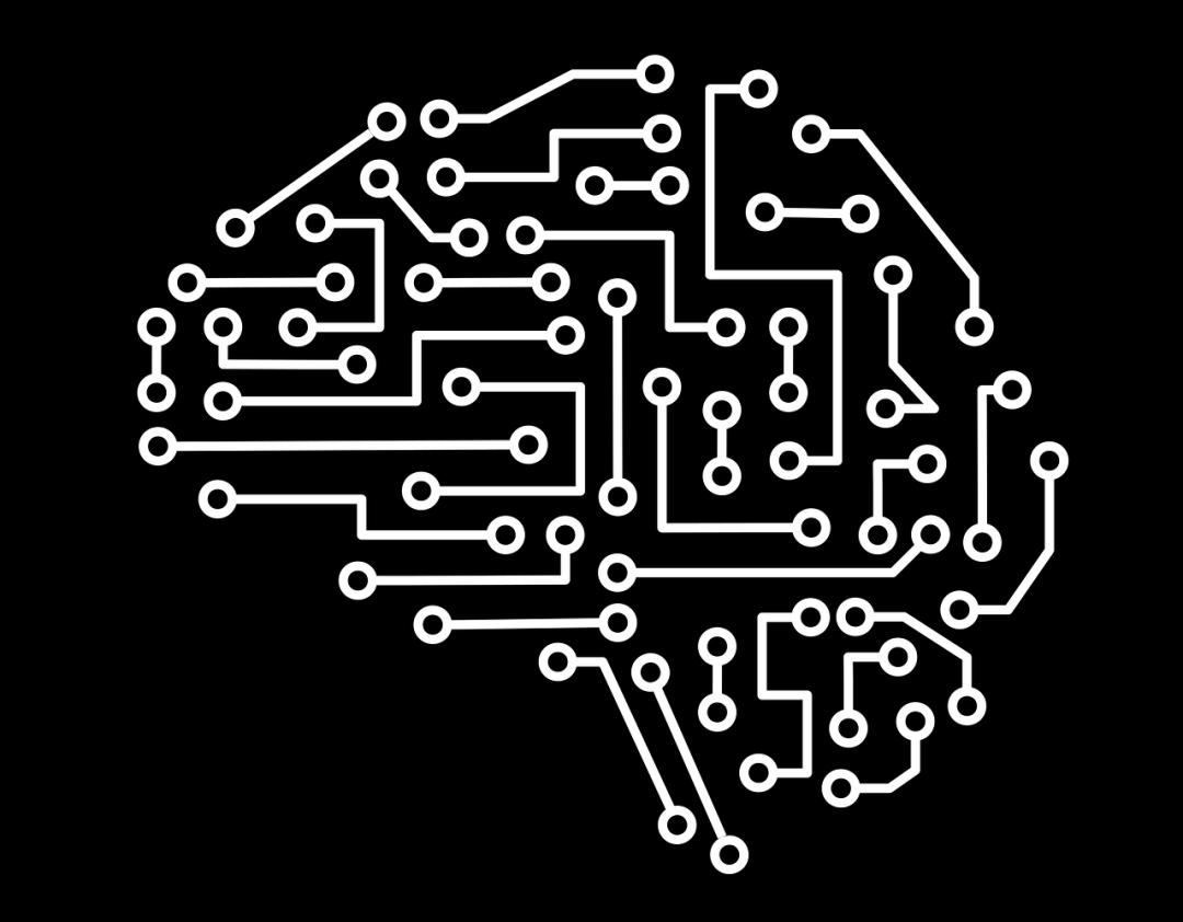 人工智能的七大关键技术