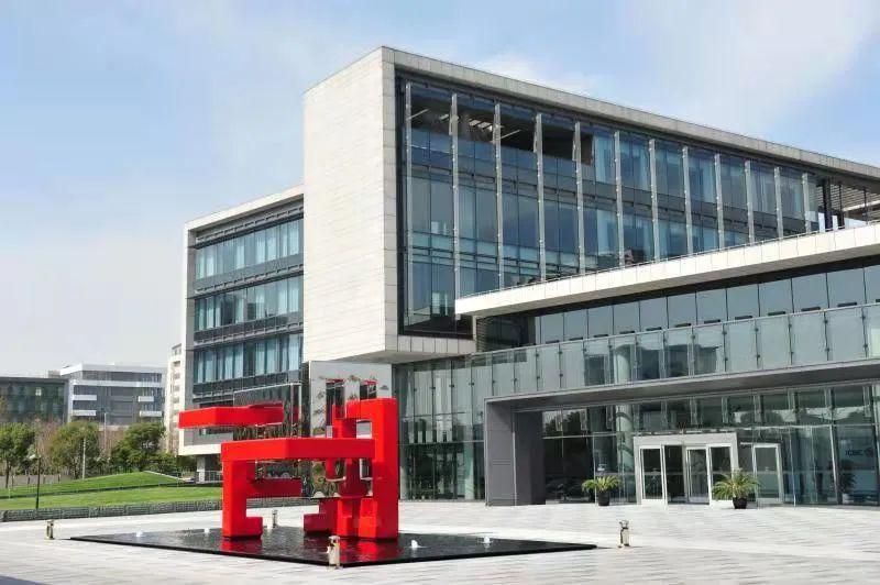 中国工商银行数据中心总经理刘方洲:记中国工商银行数据中心建设二十周年