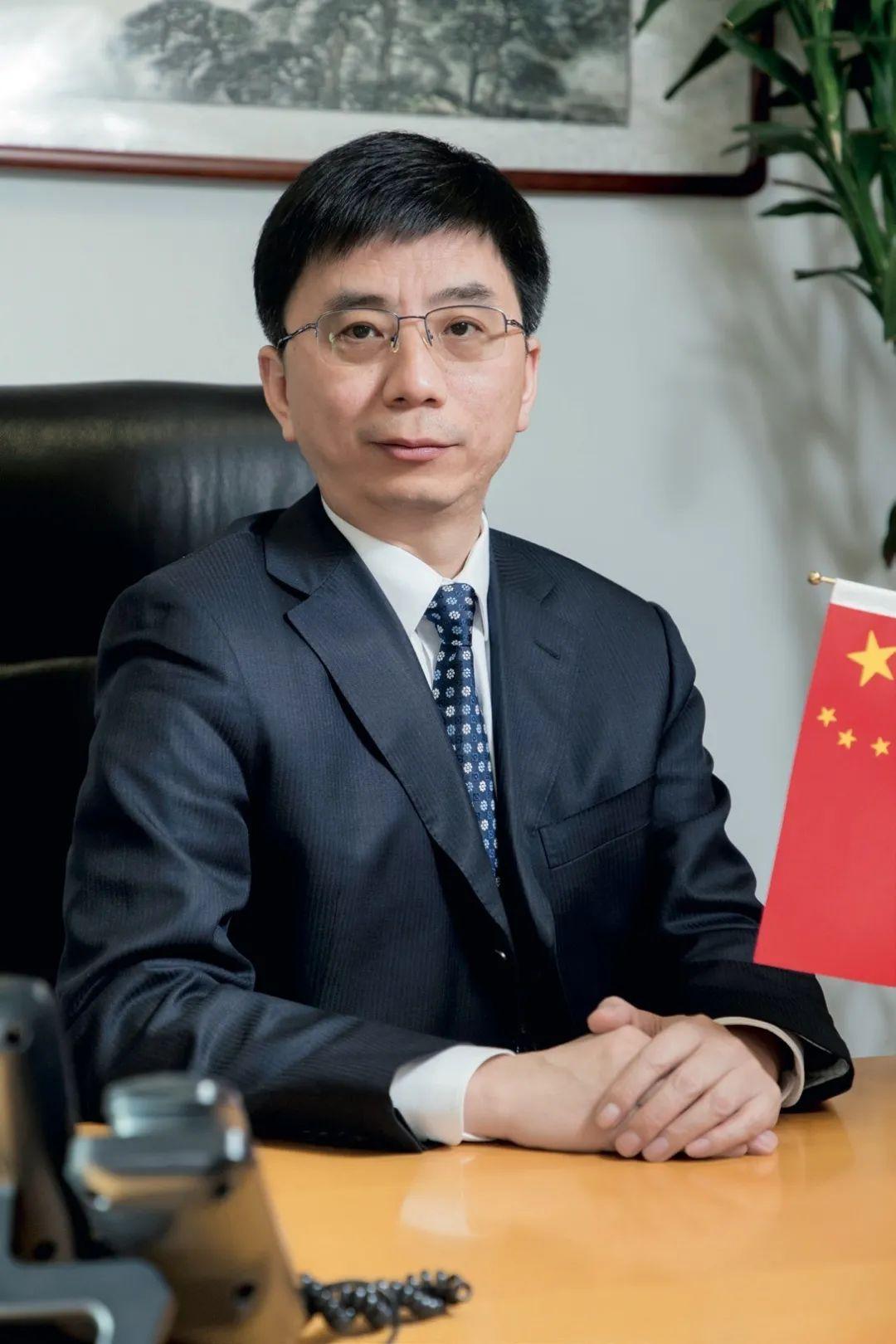中国银行熊志正:金融软件测试人员能力成长模型研究