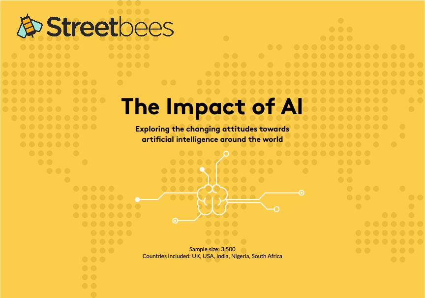 人工智能研究报告